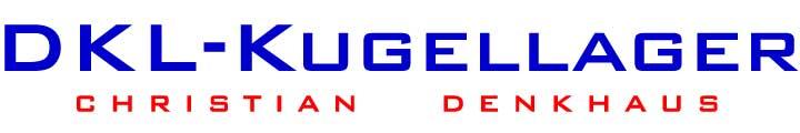 DKL-Kugellager