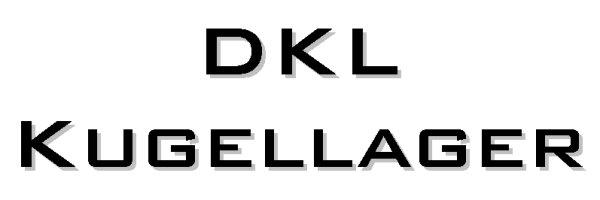 Hersteller DKL