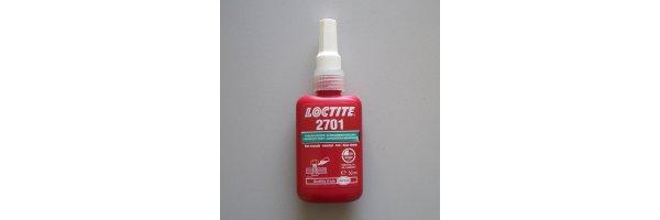LOCTITE & Co.