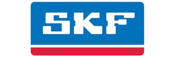 Katalogartikel SKF