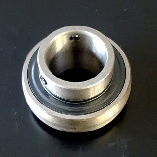 1726204-2RS1 - 20x47x14 - SKF Y-Lager