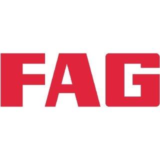 17304 - 20x52x13 - FAG Schulterkugellager