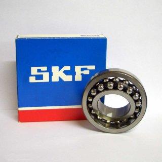 2217 K/C3 - 85x150x36 - SKF Pendelkugellager konisch