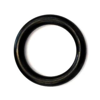 O-Ring 8x2,5 NBR70