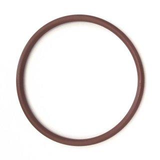 O-Ring VITON 23x1 FPM80