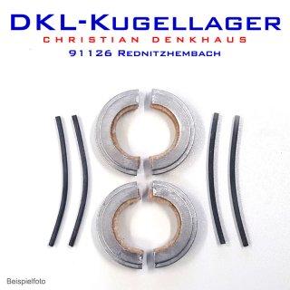 TSN511C - SKF Dichtungssatz