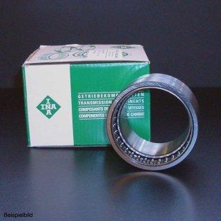 NKI30/20 - 30x45x20 - INA Nadellager