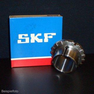 H216 - 70x80x46 M80x2 - SKF Spannhülse