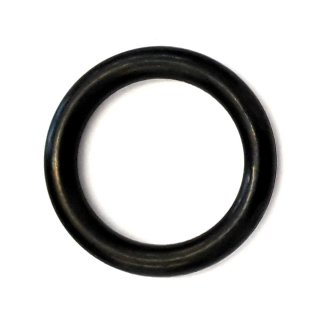 O-Ring VITON 7,5x1,8 FPM75 schwarz