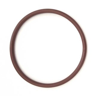 O-Ring VITON 160x5 FPM75