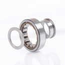 NUP210 ECP - 50x90x20 - SKF Zylinderrollenlager