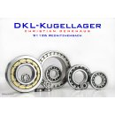 FPXC500 - 127x146,05x9,525 - SKF Dünnringlager...