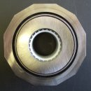 Z-531068.01.TR2 - 34,99x82,0x39,5 - FAG Kegelrollenlager