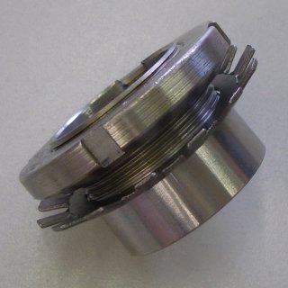 H207 - 30x35x29 - DKL Spannhülse