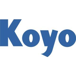 83294 - 32x62x16 - KOYO Zeichnungslager